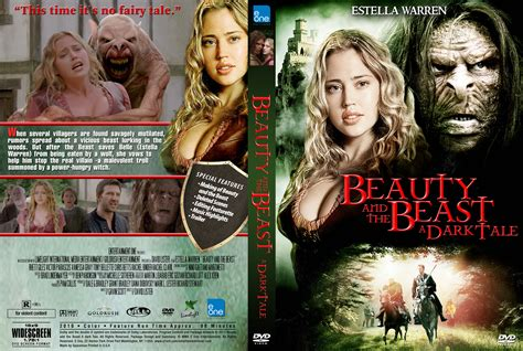 3 44 mb beauty and the beast movie 2017 singing gaston covers box sk beauty and the beast a dark tale 2010