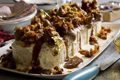 17 Best Images About Dessert 17 Of Our Best Desserts