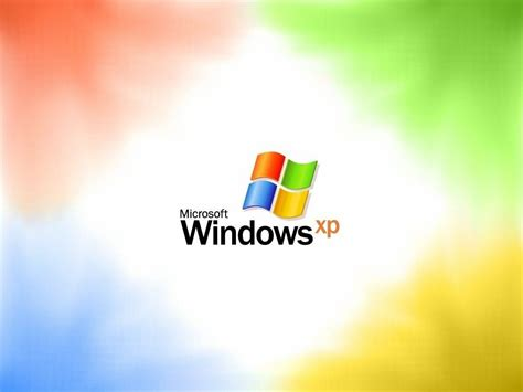 what is xp what is tres razones de peso para abandonar windows xp