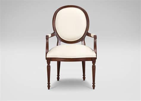 Ethan Allen Armchair cassatt armchair ethan allen
