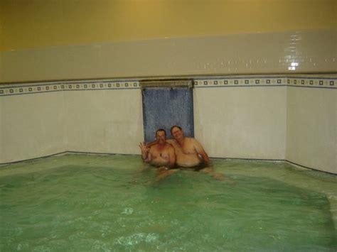 hot springs bath houses phil sandy picture of quapaw bathhouse hot springs tripadvisor