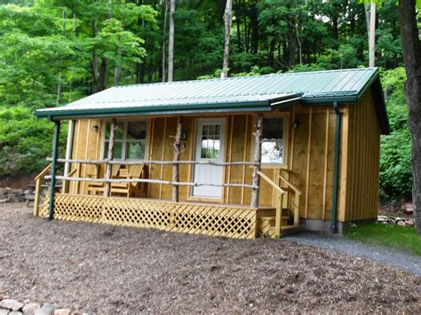 Spruce Knob Cabins by Brand New For 2014 In The Spruce Knob Homeaway