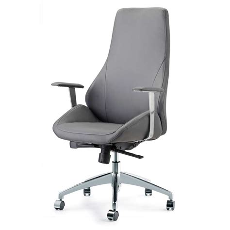 Adjustable Height Office Chair adjustable height office chair psl648 office chairs