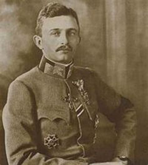 Did Gavrilo Princip Start Ww1 Essay by Gavrilo Princip With Images Tweets 183 Gisela Negron 183 Storify