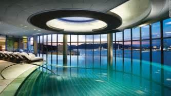 indoor pool 8 of the best indoor hotel pools around the world cnn