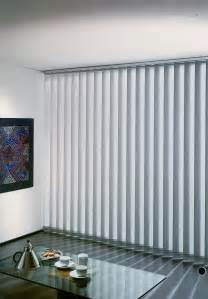 Home Window Blinds Window Blinds For Home Interior