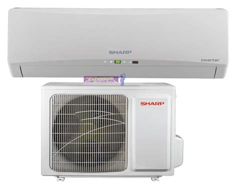 Ac Sharp 390 Watt ac12rnsys sharp air conditioner the electric discounter