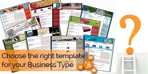 Buy Hubspot Cos Templates Hubspot Website Templates Hubspot Design Templates
