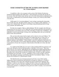 justification memo template best photos of formal justification report sle