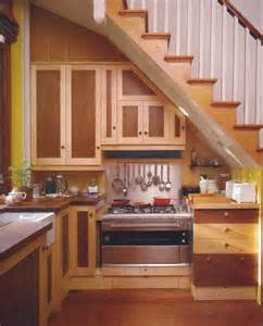 Inter Stairs And Kitchen Design Unique Built Ins And In Kitchen On Pinterest