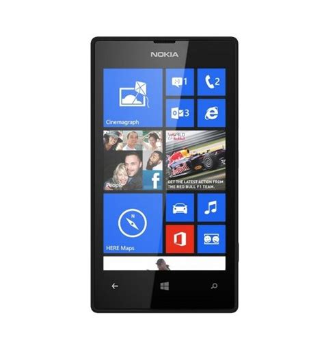 Touchscreen Hp Nokia Lumia 520 nokia unlocked lumia 520 3g phone 4 inch touch screen 47 30 warehouse sale