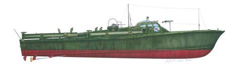 japanese torpedo boats torpedo boat history