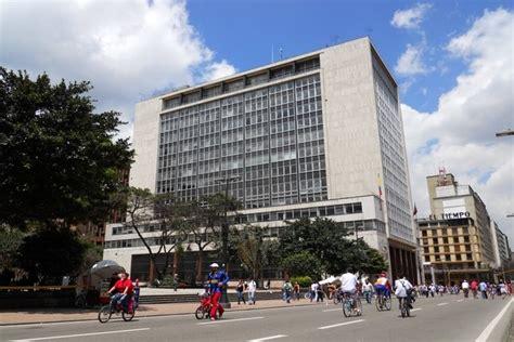 banco de la repblica mantiene la tasa de inters de el banco de la rep 250 blica de colombia mantiene tasa de