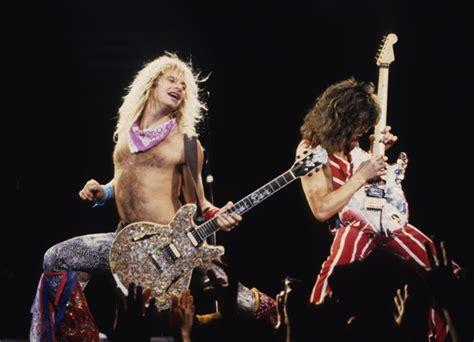 eddie van halen dragon guitar 10 melhores m 250 sicas de rock internacional anos 80