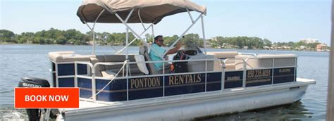 boat us promo code pontoon boat rentals coupons pontoon boat rentals