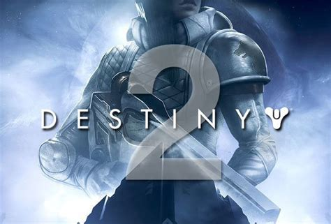 Ps4 Destiny 2 With Dlc destiny 2 dlc release date leaks ps4 xbox pc expansion
