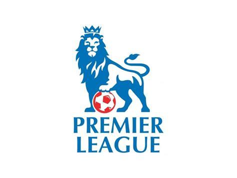 epl images english premier league vector logo commercial logos