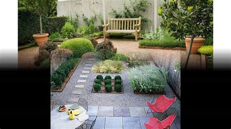 Landscaping Design Ideas Pictures And Decor Inspiration by Small Garden Inspiration Ideas