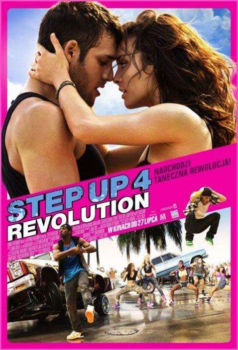 step up film zene 51 best mesha gabriel step up revolution images on pinterest