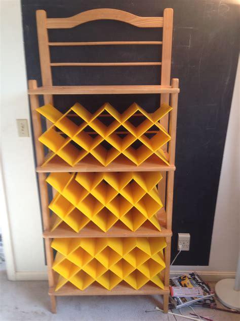 shelf or shelve claypool knitting shelves