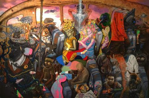 biography of filipino artist a blog about philippine visual arts