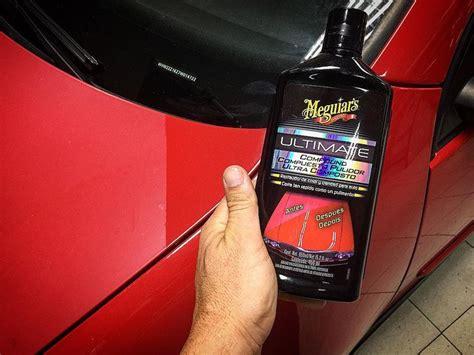 productos para pulir el coche mejores 19 im 225 genes de pulir coche en pinterest faros de