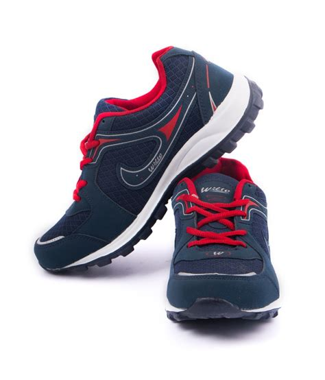 shoes for sport asian black sport shoes for rs 499 only