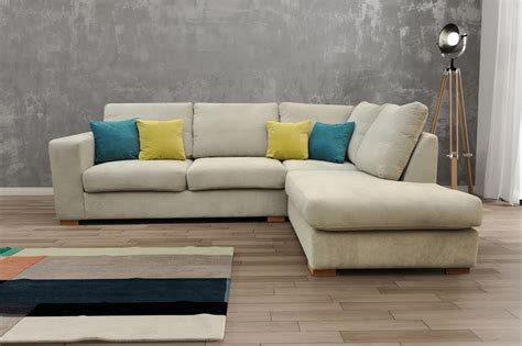 living room furniture northern ireland sofas northern ireland memsaheb net