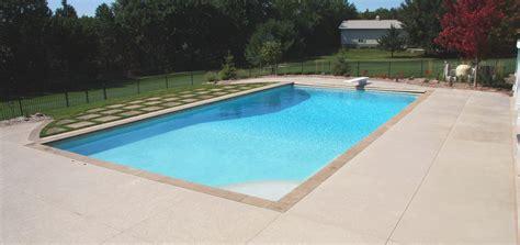 pools lincoln ne 24x48 shotcrete pool bonsall pool spa lincoln ne