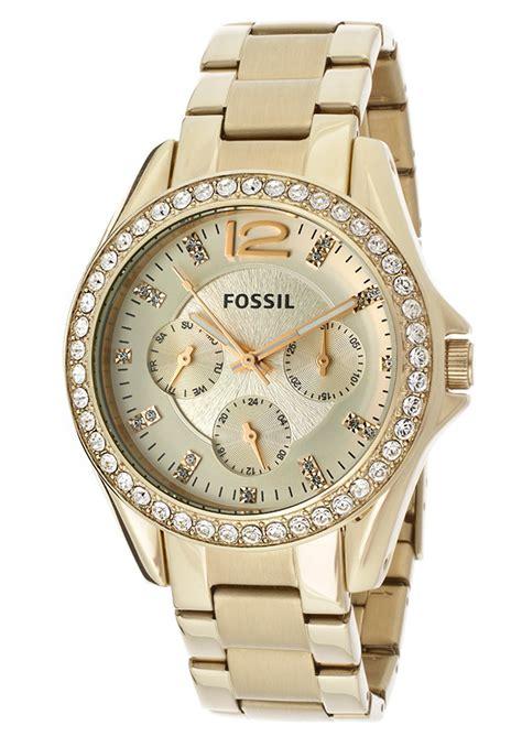 Jam Tangan Fossil Es3262 Es 3262 Original fossil desember 2015 update jual jam tangan original fossil guess daniel wellington