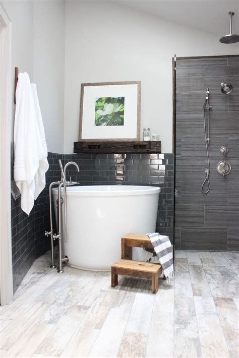 bathroom magnificent japanese soaking tub small