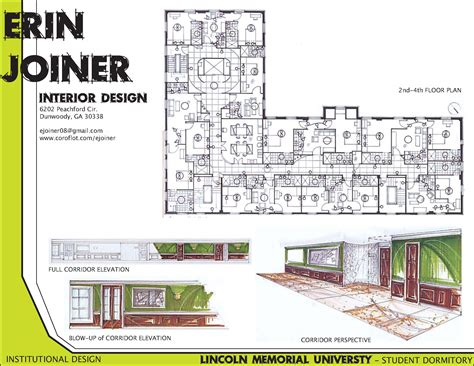 lincoln memorial floor plan lincoln memorial floor plan lincoln memorial floor plan clinical exam center floor abraham
