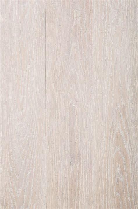 White Washed Oak Hardwood Flooring 25 best ideas about white oak floors on white