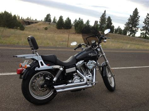 Washington Harley Davidson by New From Washington Harley Davidson Forums