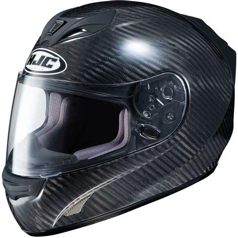 Carbon Motorradhelm by Carbon Fiber Motorcycle Helmets Car Interior Design