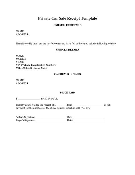 free blank invoices printable publicassets us
