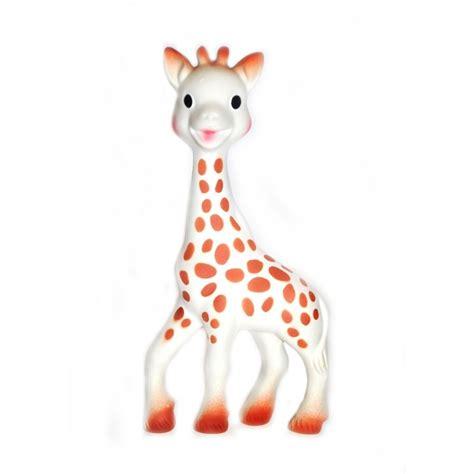 giraffe teething toys r us 20 best ideas about giraffe on