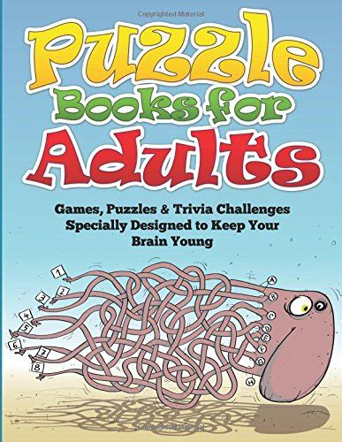 brain picture puzzles books the brainiest insaniest ultimate puzzle book giochi
