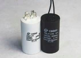 capacitor queima motor funcionamento do motor de c a e capacitor de come 231 o para o condicionador de ar funcionamento