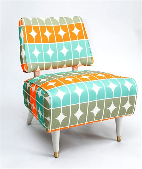 retro armchairs melbourne retro armchairs melbourne 28 images funky chairs 28