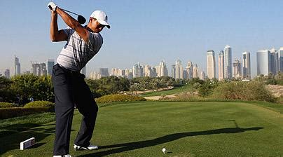 the swing towards a new consciousness of golf books golf planet dubai luxury dubai timeshare real estate