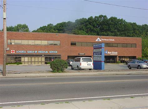 Detox Locations Ma by Lowell Ma 1230 Bridge St Northeast Rehab Hospital