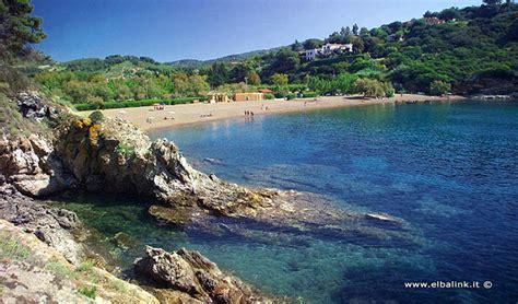 porto azzurro spiaggia le spiagge dell isola d elba bed breakfast il casale