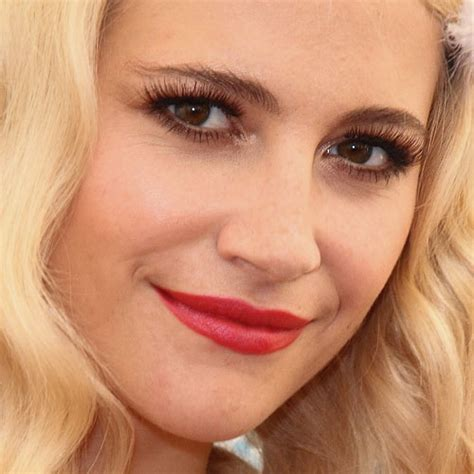 Make Up Pixy pixie lott s makeup photos products style