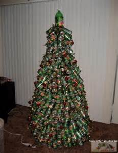 19 Christmas Tree Ideas {Christmas tree theme}   C.R.A.F.T.