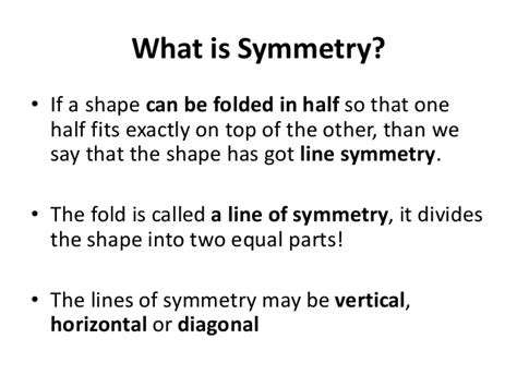 What Is An L Shaped Called by Symmetry Greta