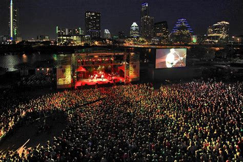 On Location Sxsw Tx by Top 10 Festivals In The U S