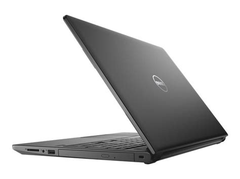 Laptop Dell Vostro 14 3000 Series dell vostro 15 3000 series 3568 laptop laptops at ebuyer