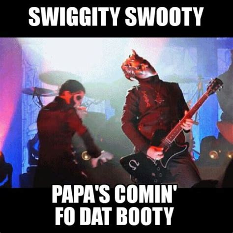 Bc Memes - 17 best images about ghost papa emeritus nameless ghouls