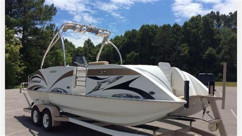 caravelle razor boats for sale caravelle razor 237 elite 2015 for sale for 27 000